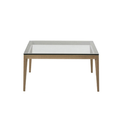 Grande Coffeetable | Lounge tables | SCP