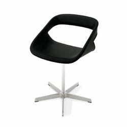 Chair 130