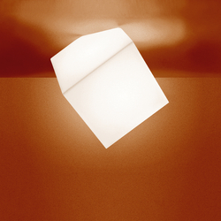Edge Wall Lamp | General lighting | Artemide
