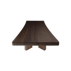 515 Plana | Tables basses | Cassina