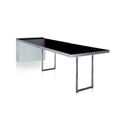 516 Ospite | Dining tables | Cassina