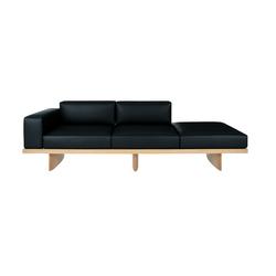 514 Refolo | Lounge sofas | Cassina