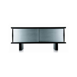 513 Riflesso | Sideboards / Kommoden | Cassina