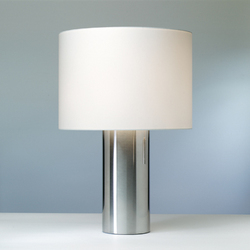 Artis | Table lights | Akari-Design