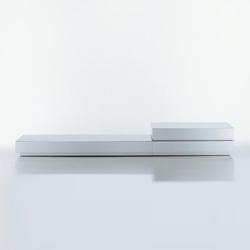 Lowboard | Sideboards | MDF Italia