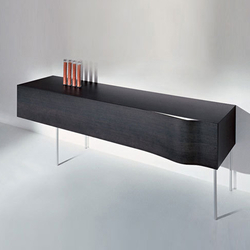 Breeze | Sideboards | Pallucco
