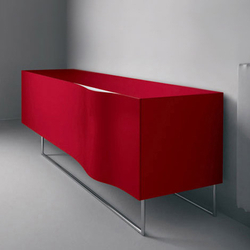 Breeze Grande | Sideboards | Pallucco