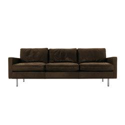 Square | Lounge sofas | De Padova