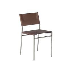 SE 06 | Chairs | spectrum meubelen