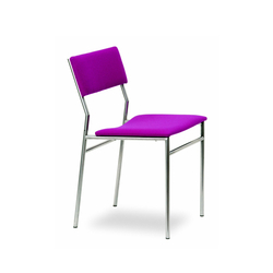 SE 07 | Chairs | spectrum meubelen