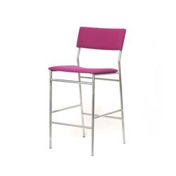SB 07 XL | Bar stools | spectrum meubelen