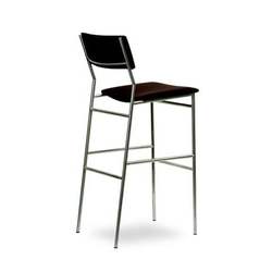 SB 06 | Bar stools | spectrum meubelen
