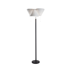 Floor Lamp A809 | Iluminación general | Artek