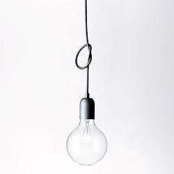 edi flex | Allgemeinbeleuchtung | davide groppi