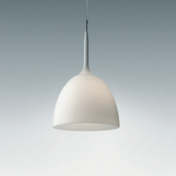 Castore Calice 42 Luminaires Suspension | General lighting | Artemide
