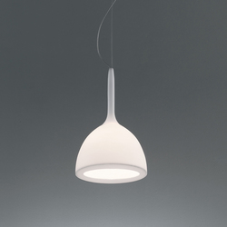 Castore Calice 18 Suspension Lamp | General lighting | Artemide