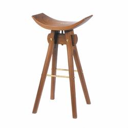 Valhalla bar stool | Taburetes de bar | IHQ.DK