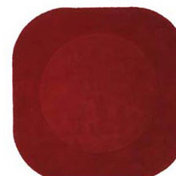 Button | Tapis / Tapis design | ASPLUND