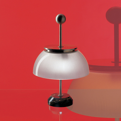 Alfa Lampe de Table | General lighting | Artemide