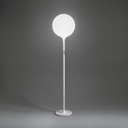 Castore Lampadaire | General lighting | Artemide
