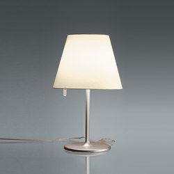 Melampo Table Lamp | Table lights | Artemide