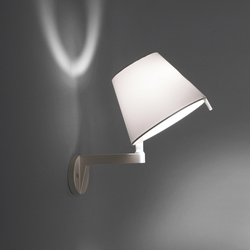 Melampo Wall Lamp | General lighting | Artemide