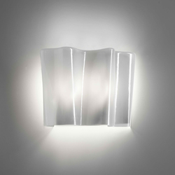Logico parete Wall Lamp | General lighting | Artemide
