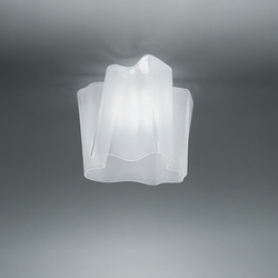 Logico Ceiling Lamp | General lighting | Artemide