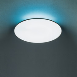Float circolare Ceiling Lamp | General lighting | Artemide