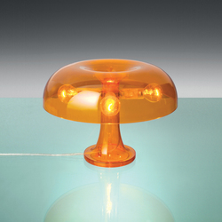 Nessino Lampe de Table | General lighting | Artemide