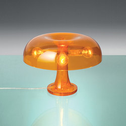 Nessino Table Lamp | General lighting | Artemide