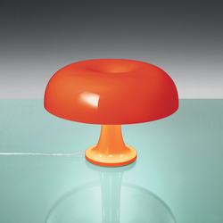 Nesso Lampe de Table | General lighting | Artemide