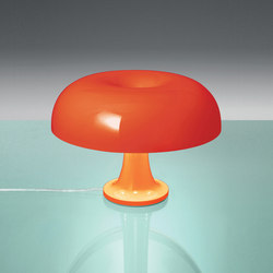 Nesso Table Lamp | Table lights | Artemide