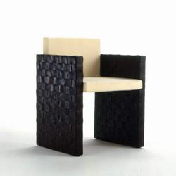 People | Chairs | Bonacina Pierantonio
