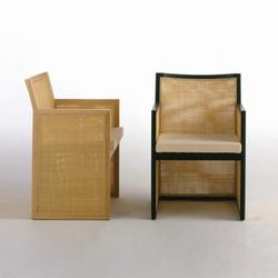 Time | Chairs | Bonacina Pierantonio