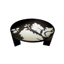 Damasco | Dining tables | Artelano
