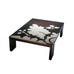 Damasco | Coffee tables | Artelano