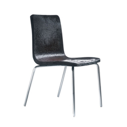 Casablanca chair | Chairs | Artelano