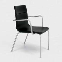 Casablanca armchair | Multipurpose chairs | Artelano