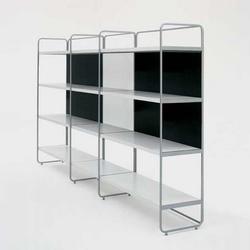 Primo Piano modular bookshelf | Shelving systems | Artelano