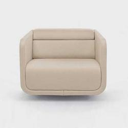 People swivelling armchair | Armchairs | Artelano