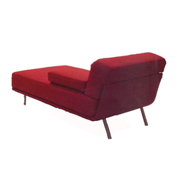 Palm Springs chaise | Chaise longues | Artelano