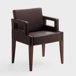Daytona | Multipurpose chairs | Artelano