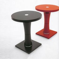 Tetouan | Side tables | Artelano