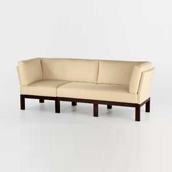 Shanghai 3-seater sofa | Sofas | Artelano