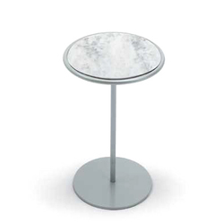 Anna Bianca | Side tables | Artelano