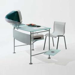 Kiwi | Mesas para ordenador | Artelano