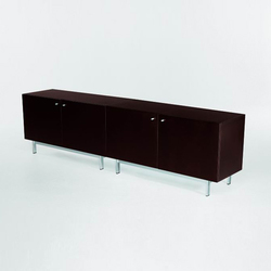 Basic | Sideboards | Artelano