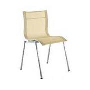 Tenline chair | Chaises | Artelano