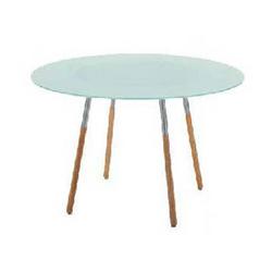 Tenline dining table | Tables de repas | Artelano